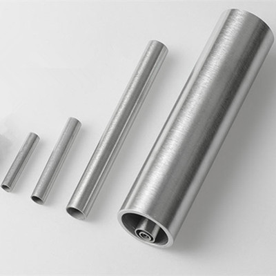 TP316 diminutive stainless steel sizes of capillary tube