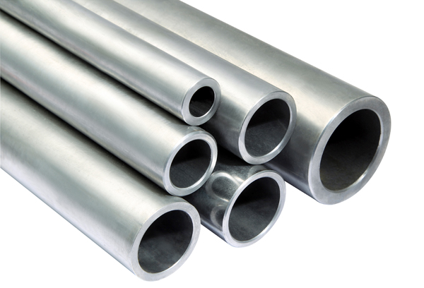 BK NBK GBK precision steel Precison Seamless Carbon Bright Steel Tube for Bending tube